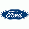 Ford Official UK Website