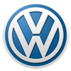 Volkswagen Official Website